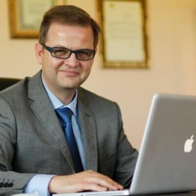 Arkadiusz Zimmermann