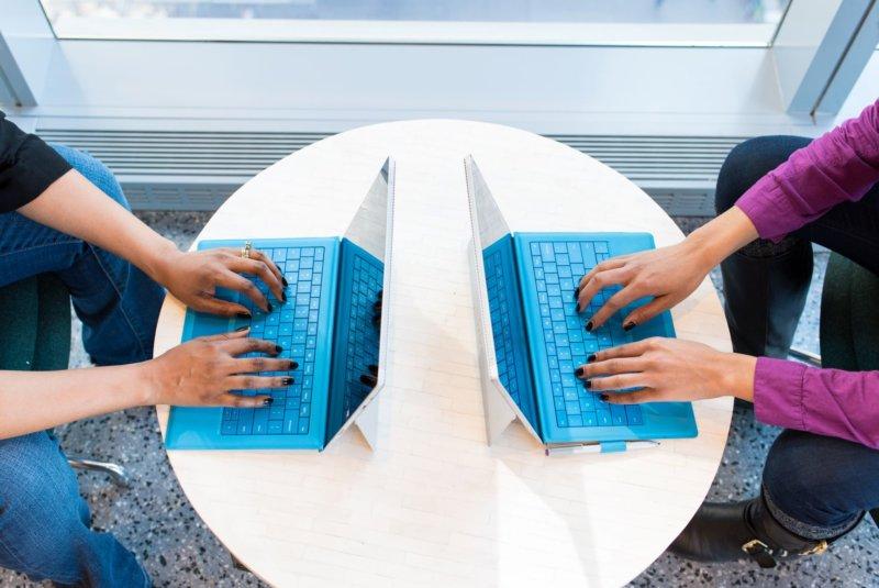 wyszukiwarki internetowe na świecie